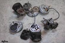 Rex Motoren